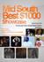 creative-brochure-design_ws_1477114337