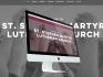 web-plus-mobile-design_ws_1477114417