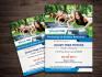 creative-brochure-design_ws_1477127249