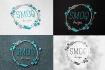 creative-logo-design_ws_1477130031