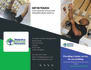 creative-brochure-design_ws_1477131474