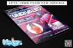 creative-brochure-design_ws_1477141021