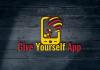 creative-logo-design_ws_1477144381
