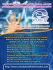 creative-brochure-design_ws_1477146434