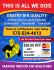 creative-brochure-design_ws_1477149019