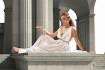 buy-photos-online-photoshopping_ws_1477151341