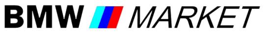 creative-logo-design_ws_1477153366
