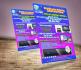 creative-brochure-design_ws_1477159824