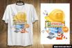 t-shirts_ws_1477196761
