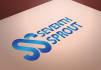 creative-logo-design_ws_1477202517