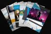 creative-brochure-design_ws_1477215381