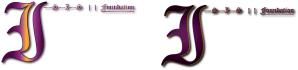 creative-logo-design_ws_1369234163