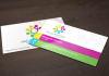 sample-business-cards-design_ws_1477229017