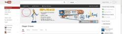 web-banner-design-header_ws_1369237475