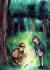 digital-illustration_ws_1477248258