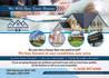 sample-business-cards-design_ws_1477250402