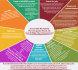 infographics_ws_1477251394