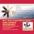 creative-brochure-design_ws_1477270497