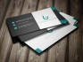 sample-business-cards-design_ws_1477286976