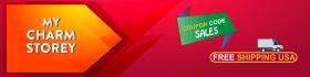 banner-ads_ws_1477295492