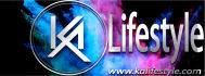 creative-logo-design_ws_1477314832