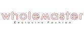 creative-logo-design_ws_1477321805