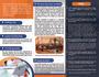 creative-brochure-design_ws_1477327048