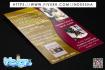 creative-brochure-design_ws_1477327442