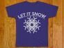t-shirts_ws_1477336767