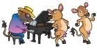 create-cartoon-caricatures_ws_1477345218