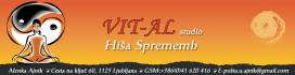 web-banner-design-header_ws_1370220868