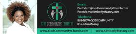 branding-services_ws_1477357721