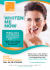 creative-brochure-design_ws_1477368633