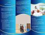 creative-brochure-design_ws_1477368980