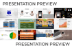 presentations-design_ws_1477372684