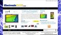 web-plus-mobile-design_ws_1429329732
