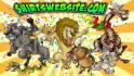 create-cartoon-caricatures_ws_1477384277