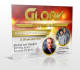 creative-brochure-design_ws_1477384659