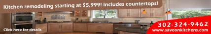 banner-ads_ws_1477402153