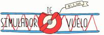 creative-logo-design_ws_1477408058