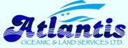 creative-logo-design_ws_1477408617