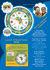 creative-brochure-design_ws_1477410115