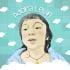 digital-illustration_ws_1477410842