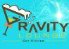 banner-ads_ws_1477426788
