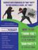 creative-brochure-design_ws_1477428691
