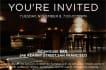 invitations_ws_1477456383