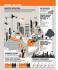 infographics_ws_1477467181