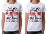 t-shirts_ws_1477485226