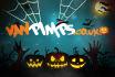 creative-logo-design_ws_1477486593