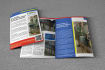 creative-brochure-design_ws_1477494874
